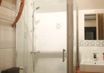 1er-Sanitaire-1er-Et-Haras-ettevaux-58170-POIL-P6270103