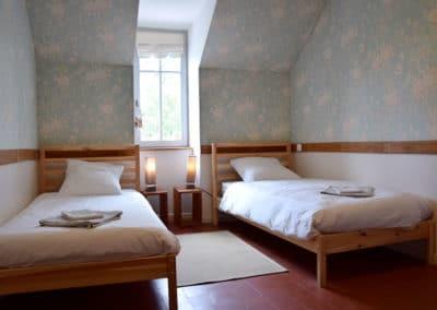 Chambre-double-Gfleurs2