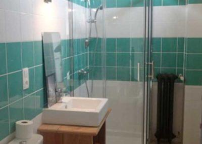 Sanitaire-RDC-Haras-ettevaux-58170-POIL-P6270102