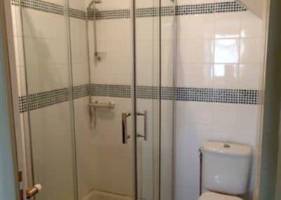 sanitaire-2-Haras-d'Ettevaux-58170-POIL