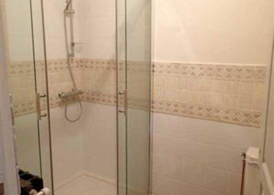 sanitaire-3-Haras-d'Ettevaux-58170-POIL