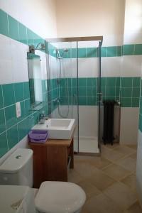 Gite-Haras-Ettevaux-sanitaire-RDC-HD