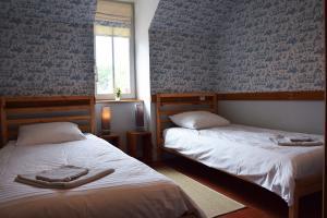 chambre-double-jouy-bleu